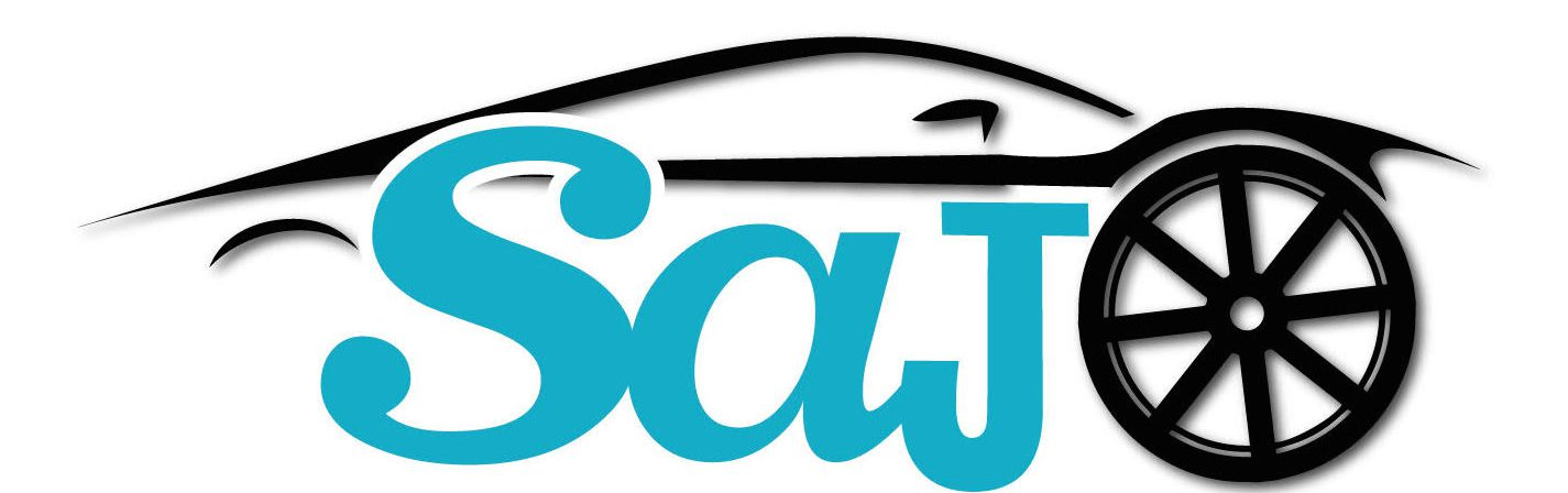 SAJ Transportation-TLC Car Rentals and Leasing